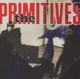 Primitives,The :Lovely (25th Anniversary Expanded Edit.)