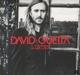 Guetta,David :Listen (Deluxe Edition)