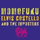 Costello,Elvis :Momofuku