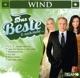 Wind :Das Beste Und Noch Mehr...