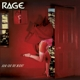 Rage :Run For The Night (Lim.Collector's Edition)