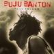 Banton,Buju :Til Shiloh