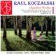 Dondalska,Monika/Figiel,Krzysztof :Kammermusik vol.1