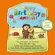 Janosch :Happy Birthday Janosch! (Sonderausgabe)