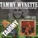 Wynette,Tammy :I Still Believe In Fairy Tales/'Til I Can Make...