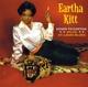 Kitt,Eartha :Down To Eartha+St Louis Blues