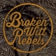 Broken Witt Rebels :Broken Witt Rebels
