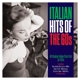 Various :Italian Hits Of The 60's