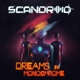 Scandroid :Dreams In Monochrome
