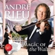 Rieu,André :Magic Of The Waltz