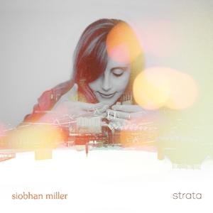 Miller,Siobhan