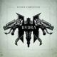 Within Temptation :Hydra
