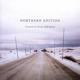 Oddarrang/Neset,Marius/Herskedal,Daniel/+ :Northern Edition