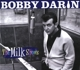 Darin,Bobby :The Milk Shows (2CD Deluxe Edition)