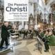 Polizeiorchester Bayern :Die Passion Christi