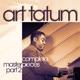 Tatum,Art :Complete Masterpieces Part 2