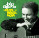 Gilberto,Joao :The Boss Of The Bossa Nova