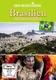 Natur Ganz Nah :Brasilien-Der Reiseführer