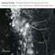 De Leeuw/Asko/Schönberg/Netherland Radio Choir :Complete Works For Ensemble And Choir