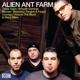 Alien Ant Farm :Icon