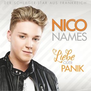 Nico Names