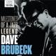 Brubeck,Dave :Milestnes Of A Jazz Legend