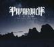 Papa Roach :F.E.A.R.(Deluxe Edition)