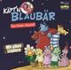 Käpt'n Blaubär :Das Kinder-Musical-Mit Allen Liedern