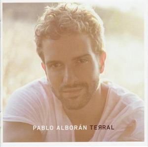Pablo Albor