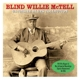 McTell,Blind Willie :Ultimate Blues Collection