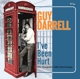 Darrell,Guy :I've Been Hurt-The Complete 1960s Recordings