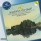 Levine,James/WP :Smetana: Ma Vlast (Mein Vaterland)