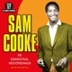 Cooke,Sam :60 Essential Recordings