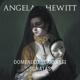 Hewitt,Angela :Sonaten Vol.2