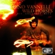 Vannelli,Gino :Wild Horses-His Greatest Hits