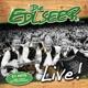 Edlseer,die :Live!