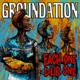 Groundation :Each One Dub One (Dub Album/Gatefold)