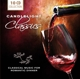 Menuhin/Haskil/Karajan/Horowitz/Rubinstein/+ :Candlelight Classics-For A Romantic Dinner