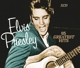 Presley,Elvis :65 Greatest Hits
