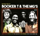 Booker T.& The MG's :Very Best Of