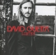 Guetta,David :Listen