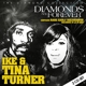 Turner,Ike & Tina :Diamonds Are Forever