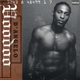 D'Angelo :Voodoo (Back To Black)