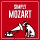 Gavrilov,Andrei/Popp,Lucia/Meyer,Sabine :Simply Mozart