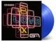 Groove Armada :Lovebox (ltdtransparent blaues Vinyl)