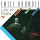 Naoumoff,Emile :Live In Paris