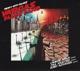 Vargas Blues Band :Heavy City Blues
