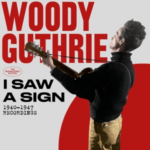 Guthrie,Woody