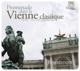 Jacobs,Rene/Akademie Fuer Alte Musik Berlin/+ :Spaziergang Durch Das Klassische Wien