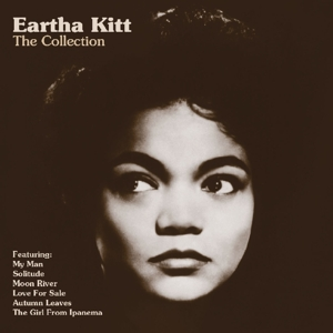 Kitt,Eartha
